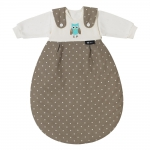 201300005911_baby-maexchen-3tlg-supersoft-gr-56-62-birds-beige_alvi