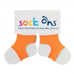 sock-ons-orange