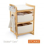 stokke-care-natur_150x150