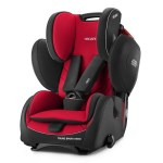 young sport racing red 1