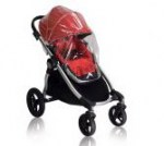 zubehoer-baby-jogger-select-zwilling