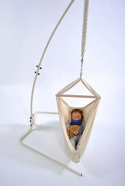 Gestell Zum Baby Jojo Ohne Hangematte Babywippen Hangematten