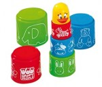 4008332401362-happypeople-stapelbecher-set