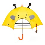 Skip Hop Umbrella Bee Bild 1