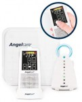 angelcare-ac701-d