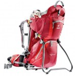 deuter-comfort-2-crannberry