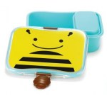 lunch kit bee