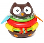 owl stacker